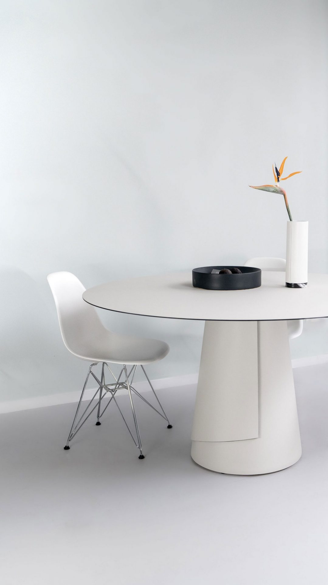 ignore-dinner-table-dine-off-white-2mobiel-
